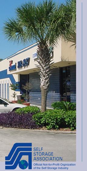 Superior Self Storage St. Augustine, Florida   King Street Self Storage